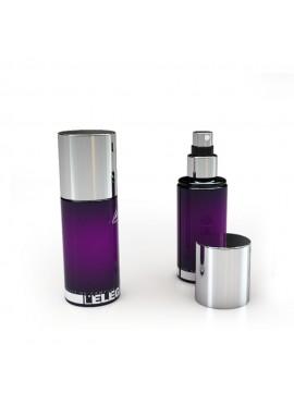 Parfum de Spa - L'Elégant