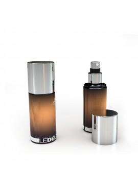Parfum de spa - Le Délicat 150ml