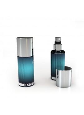 Parfum de spa - Le Sophistiqué 150ml