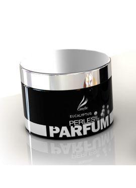 Perles de Parfum - Eukalyptus
