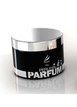 Perles de parfum - Pin
