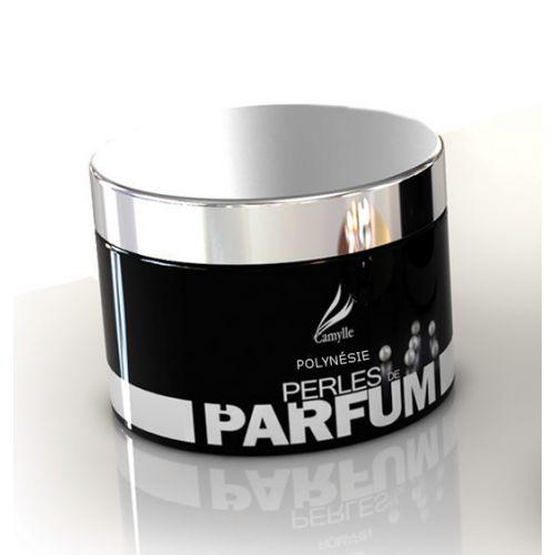 Perles de parfum - Polynésie