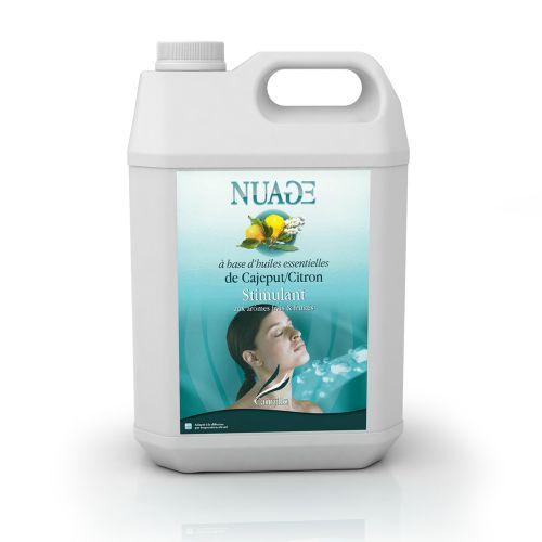 Nuage - Cajeput - Citron