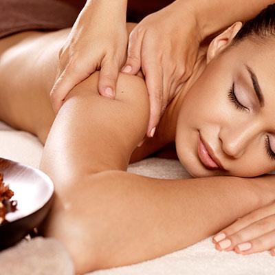Pur Massage