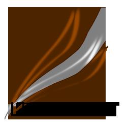 logo-delicat.png