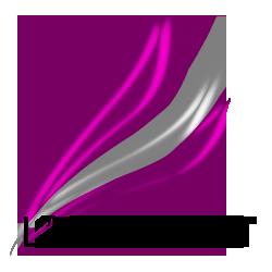 logo-elegant.png
