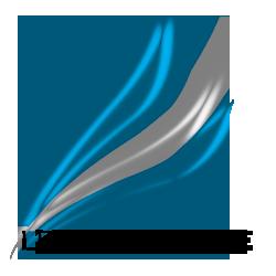 logo-sophist.png