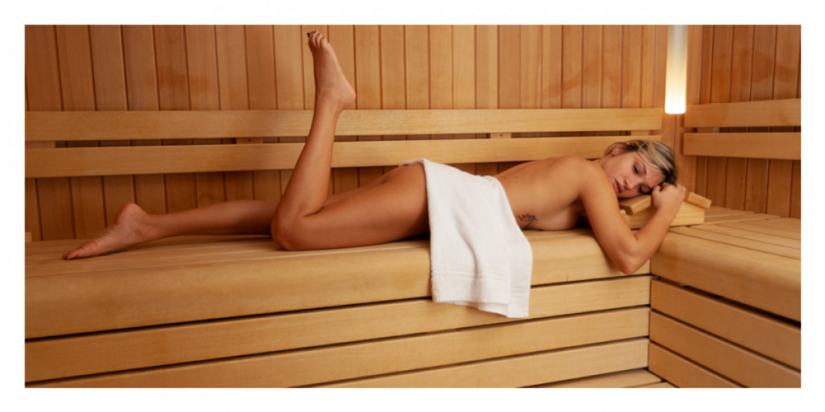 How to have a good sauna session?